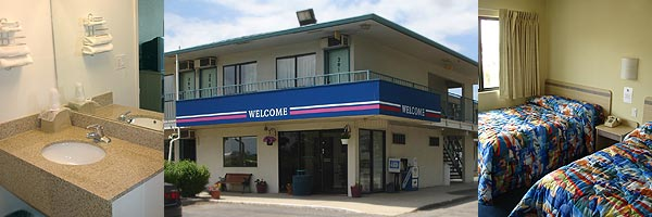 Home Page [motel6janesville]